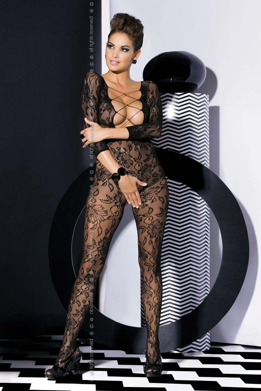 devushki-foto-v-seksualnom-bodi